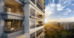 Lavvi - Levante Investimentos