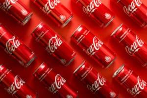 Coca Cola - Levante Investimentos