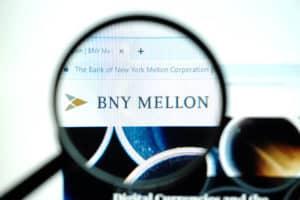 BNY Mellon - Levante Investimentos