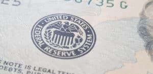 Federal Reserve em Dólar - Levante Investimentos