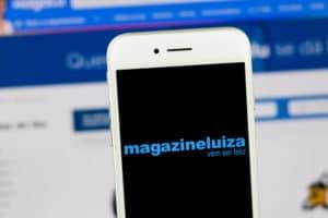 Magazine Luiza - E Eu Com Isso - Levante Investimentos