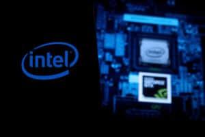 Intel - Levante Ideias de Investimentos