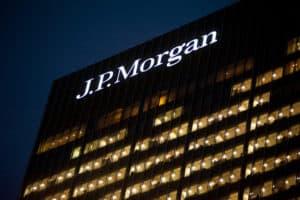 J.P. Morgan - Levante Investimentos