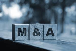 M&A - Levante Investimentos