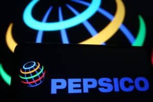 Pepsico - Levante Investimentos
