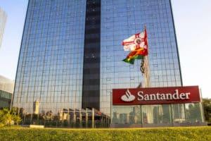 Santander (SANB11) - Levante Investimentos