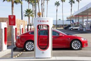 Tesla - E Eu Com Isso - Levante Investimentos - IMG 3