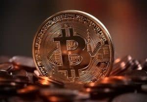 Levanate Ideias - Bitcoin