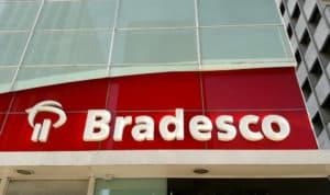 Bradesco - BBDC4 - Levante Investimentos
