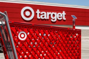 Target (TGT) - Levante Investimentos