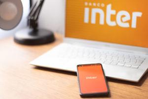 Banco Inter (BIDI11) - Levante Ideias