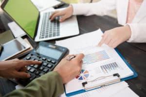 Taxas e impostos - Levante Investimentos
