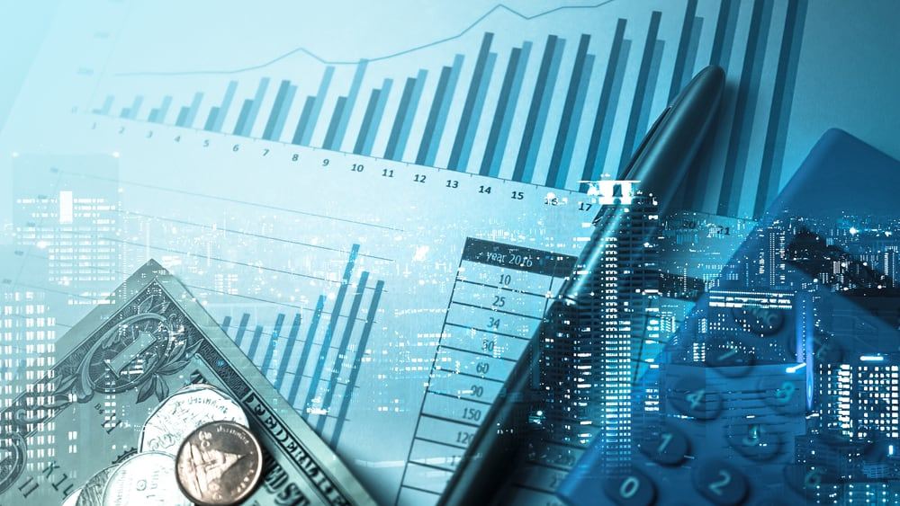 Investimentos sólidos no mercados - Levante Investimentos