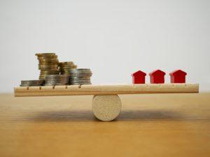 Levantes Ideias - Investimento imobiliário