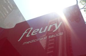 Levante Ideias - Fleury