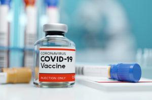 Levante Ideias - Vacina coronavírus