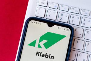 Levante Ideias - Klabin