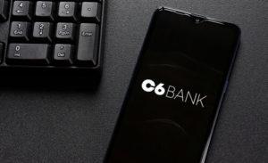 Levante Ideias - C6 Bank