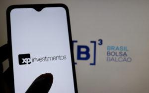 Levante Ideias - XP Investimentos