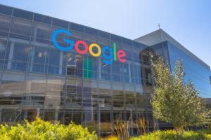 Levante Ideias - Google