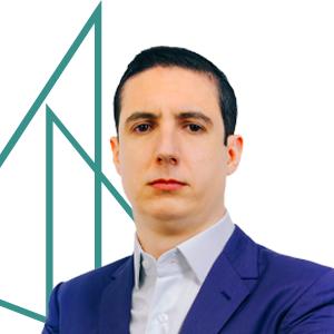 Rafael Bevilacqua - Levante Corp