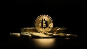 Levante Ideias - Bitcoin