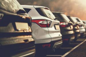 Levante Ideias - Aluguel de carros
