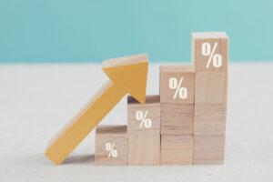 Levante Ideias - Inflação