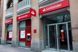 Levante Ideias - Santander
