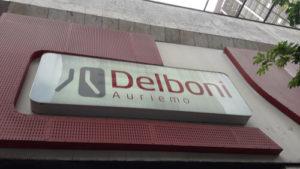 Levante Ideias - Delboni