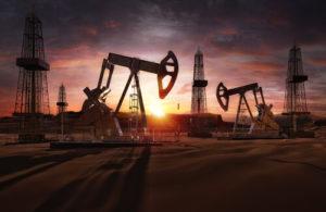 Levante Ideias - Petróleo