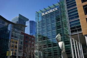 Levante Ideias - BlackRock