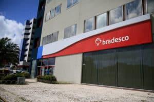 Levante Ideias - Bradesco