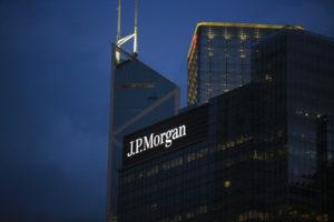 Levante Ideias - JP Morgan