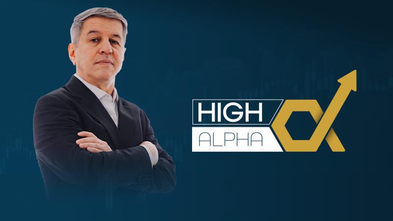 Header Conde - High Alpha - Levante Ideias
