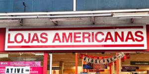 Levante Ideias - Americanas