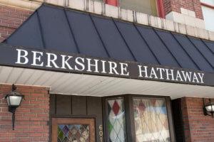 Levante Ideias - Berkshire Hathaway