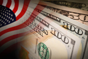 Levante Ideias - Economia americana