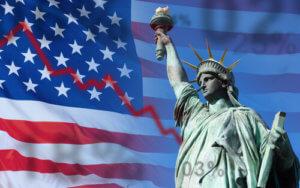 Levante Ideias - Estados Unidos