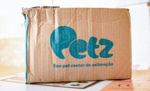 Levante Ideias - Petz