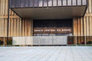 Levante Ideias - Banco Central