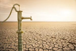 Levante Ideias - Crise Hídrica