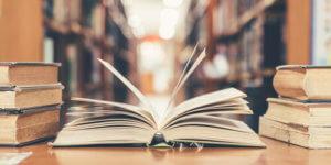 Levante Ideias - Educação