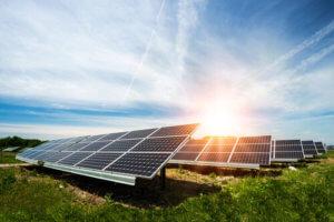 Levante Ideias - Energia Solar