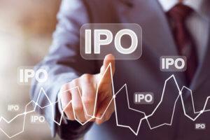Levante Ideias - IPO