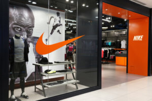 Levante Ideias - Nike