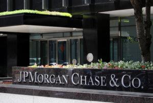Levante Ideias - JPMorgan