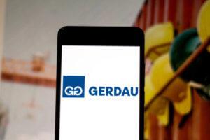 Levante Ideias - Gerdau