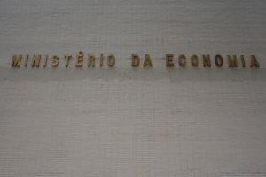 Levante Ideias - Ministério da Economia