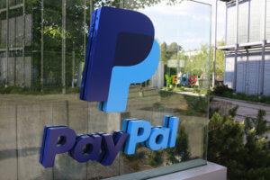 Levante Ideias - Paypal